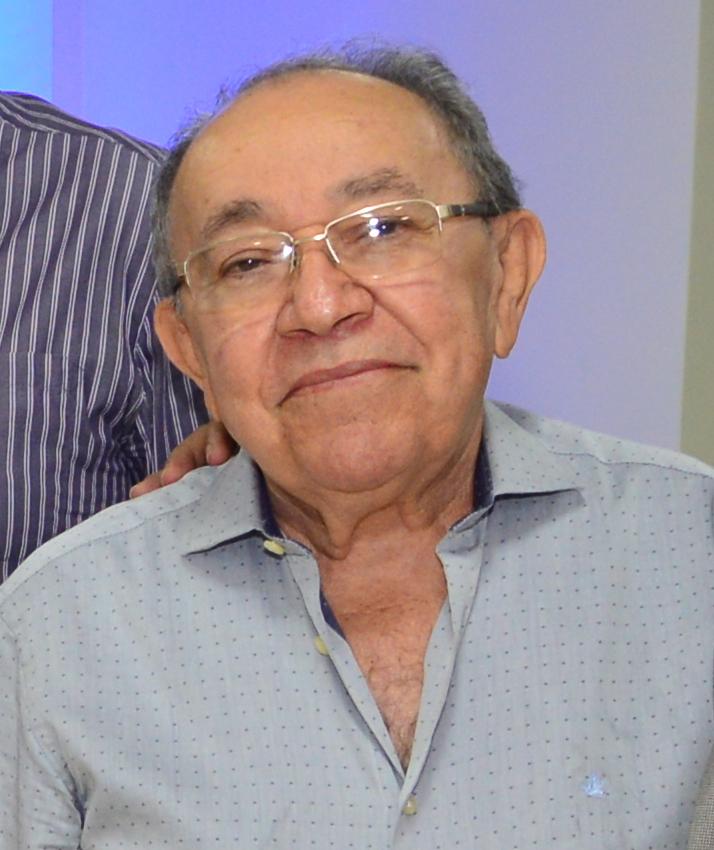 Adjamir Albuquerque