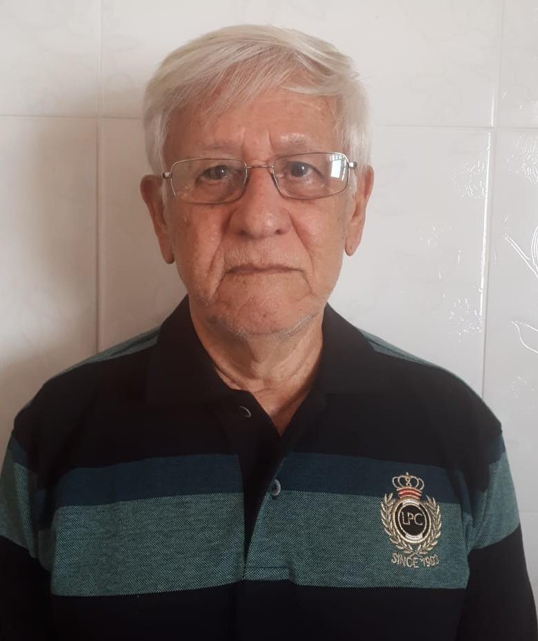 Walter Leite