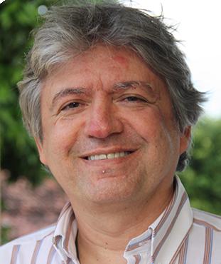 Quintiliano Bezerra